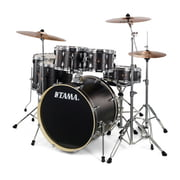 "Tama Imperialstar 22"" 6pcs  B-Stock"
