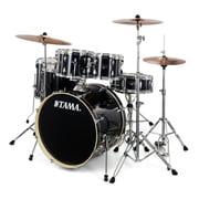 "Tama Imperialstar 22"" 6pcs  B-Stock"