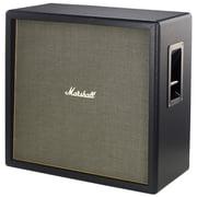 Marshall Origin 412 B Cabinet