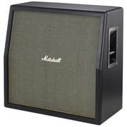 Marshall Origin 412 A Cabinet