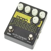 Electro Harmonix Mono Synth B-Stock