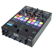 Reloop ELITE B-Stock
