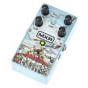 MXR – Thomann UK