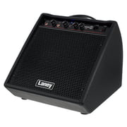 Laney DH80 Drum Monitor