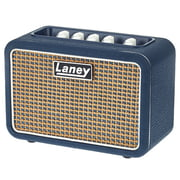 Laney Mini-STB-Lion B-Stock