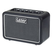 Laney Mini STB Superg B-Stock