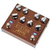 Joyo Joyo R-09 Vision Dual  B-Stock