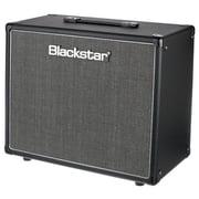 Blackstar HT-112 OC MkII B-Stock