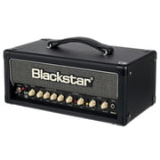 Blackstar HT-5RH MkII B-Stock