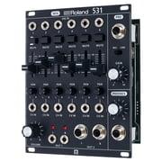 Roland System-500 531