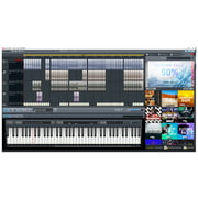Magix Music Maker Premium Edition