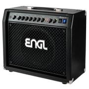 Engl Screamer 50 Mark II E3 B-Stock