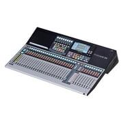 Presonus StudioLive 32S B-Stock