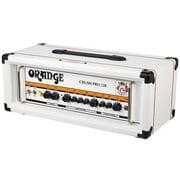 Orange Crush Pro CR120H White