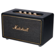 Marshall Acton Multi Room Black B-Stock