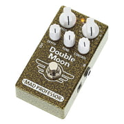 Mad Professor Double Moon Chorus B-Stock