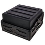 SKB R102 - DJ Rack B-Stock