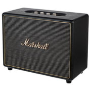 Marshall Woburn Multi Room Black