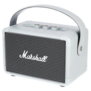 Marshall Kilburn II Grey B-Stock