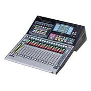 Presonus StudioLive 32SC B-Stock