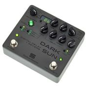 Seymour Duncan Mark Holcomb Dark Sun  B-Stock
