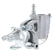 Showtec Xenon 4000 Lampe Hohe QualitäT Und Preiswert Veranstaltungs- & Dj-equipment Effektmaschinen