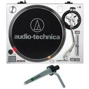 Audio-Technica AT-LP120 Concorde Set