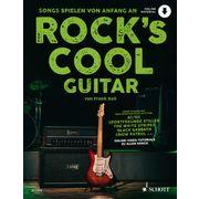 Schott Rock's Cool Guitar