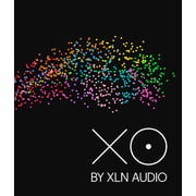XLN Audio XO