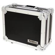 Flyht Pro Case DJM-900 Nexus B-Stock