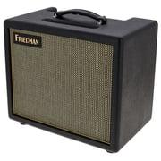 Friedman JJ-Junior Combo B-Stock