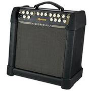 Quilter MicroPro Mach2 10-Inch B-Stock