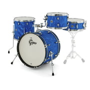Gretsch Catalina Club Studio B B-Stock