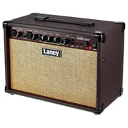 Laney LA30D Acoustic Combo B-Stock