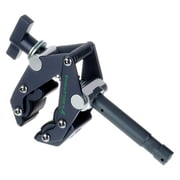 9.solutions Savior Clamp With Stud