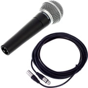 Vocal Microphones – Thomann UK