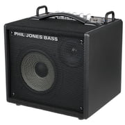 Phil Jones Bass Combo M-7 B-Stock