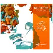 iZotope Neutron 3 Standard Crossgrade