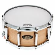 "Pearl 14""x6,5"" Masters Maple B-Stock"