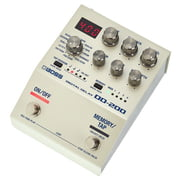 Boss DD-200 Digital Delay B-Stock