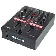 Numark Scratch B-Stock