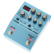 Boss MD-200 Modulation B-Stock