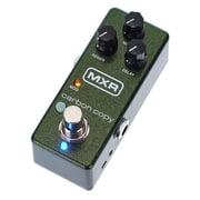 MXR M299 Copy Mini Analog  B-Stock