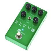 Revv G 2 Crunch/Overdrive