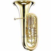 Melton 2011RA-L Bb-Tuba Rep.
