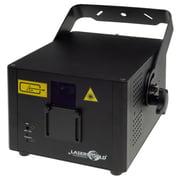 Laserworld CS 2000RGB FX B-Stock