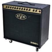 Evh 5150 III 50W EL34 Comb B-Stock