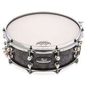 "Pearl 14""x05"" Special Reserve Snare"