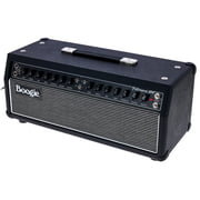 Mesa Boogie Fillmore 100 Head B-Stock