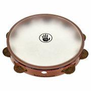 Black Swamp Percussion S3TSS Tambourine